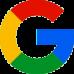 Bedøm os på Google